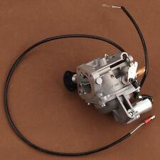 Carburetor fits Honda GX610 GX620 GX610K1 GX610R1 GX610U1 Small Engine Mower