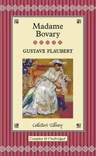 Madame Bovary (Collectors Library)
