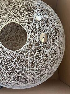 Authentic Moooi Random Light, Medium | Design Within Reach