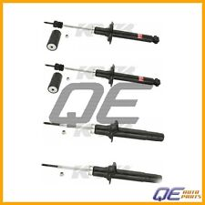 4 KYB Excel-G 2 Front & 2 Rear Shocks / Struts For: Acura CL TL Honda Accord