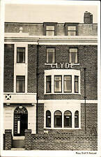 Blackpool. Clyde Hotel by Snaps, Blackpool.