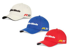 Adidas Mens Structured Golf Tour Hat Baseball Cap - Color Options