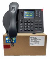 ShoreTel 265 IP Phone (10218, 10219) - Certified Refurbished, 1 Year Warranty