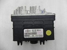 VW GOLF III 3 1.6 Motorsteuergerät Steuergerät Engine Control Unit 032997026AX