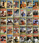 Military Illustrated Past And Present Magazine Huge Choice Of Back Issues