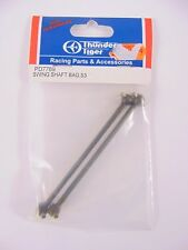Thunder Tiger PD7769 Swing Shaft Bag S3 RC Part - Accessories