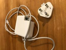 Apple 61W USB-C Macbook Pro Adapter Cable Charger A1718