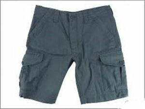Patagonia Stand Up Cargo Short (30)