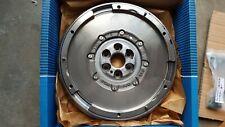 Flywheel Citroen C2 C3 C4 C5 Peugeot 206 207 207 307 308 1.6hdi SACHS 2294001594