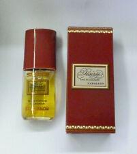 Rara Desiree eau de cologne profumo Donna Napoleon 27 ml Morris Parma