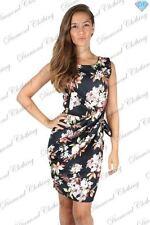 Vêtements robes droites pour femme taille 44