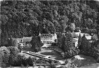 B47043 Sanatorium Schloss hausbaden bei Badenweiler im sudlichen Schwar  germany
