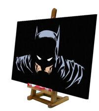 Quadro pop art Bat Man