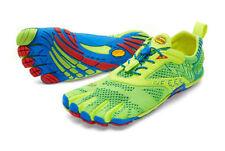 Mesh Barefoot Fitness & Running Shoes for Men