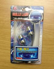 FOURING JDM LED GRILLE LAMP NZ226 SL