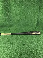 "Demarini DKR13 Baseball Bat 29"" 20 oz. (-9) 2 5/8"""