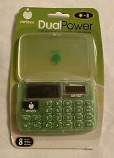 Pocket Calculator New In Package