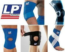 LP Elbow Braces