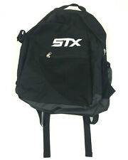 Stx Youth Bat Polyester Equipment Backpack Bag