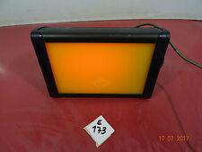 Dunkelkammer Leuchte Fotolabor  Lampe (E173