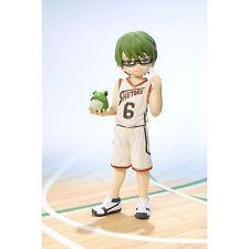 Kuroko's Basketball 4'' Midorima Half Age Trading Figure Anime Licensed NEW
