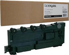 1x Original Lexmark C540X75G C540N C543DN C544DN C544DTN C544DW C544N CS310DN