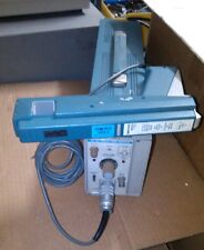 Tektronix AM503 & A6303 500 Amp Current Probe / Tested