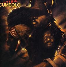 Culture - Cumbolo [New CD] UK - Import