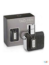 Armaf Tag Him EDT 100ml | Genuine Armaf Men's Perfume