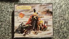 CD Die Toten Hosen / Auf dem Kreuzzug ins Glück - 2CD BOX Album