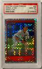 Hottest Derek Jeter Cards on eBay 59