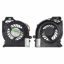 Ventilateur de CPU Fan 4Pin Pour HP Pavilion DV6-6000 DV7-6000 Series