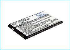 Premium Battery for BlackBerry Monza, Bold 9790, Bold Touch 9930, Bellagio NEW