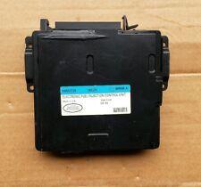 Land Rover Discovery 2 II OEM ECU ECM AntiTheft Control Remote Keyless YWY100450