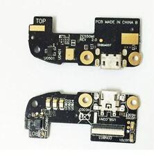 Connecteur prise port USB micro dock charging ASUS Zenfone 2 ZE550ML ZE551ML OEM