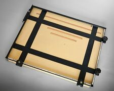 Saunders Omega 16x20 Easel for Darkroom Printing