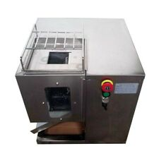 New ListingCommercial Meat Processing Equipment-Shredded Meat Cutter Small&Medium Kitchen