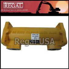 6N9653 Core A Oil for Caterpillar D8K, 583 (9S2637, 0R3502, 3863056, 386-3056)