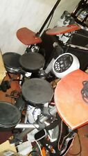 E drum Set Millenium HD100