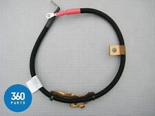 Genuine CONNECT 36974 Mini Reel Automotive Twin Speaker Cable 2 x 12//0.20 7m