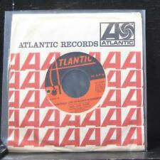 """Sam And Dave - Everybody got To Believe In Somebody 7"""" Mint- 45-2568 Vinyl 45"""