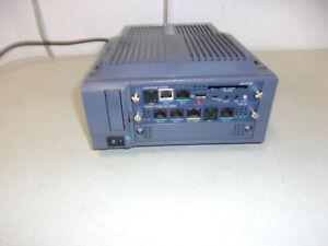 NEC UNIVERGE SV8100 CHS2U B-US TELEPHONE SYSTEM WITH CD-CP00 + CD-LTA