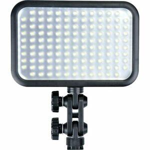 Godox LED126 Video Light For DSLR Camera Camcorder