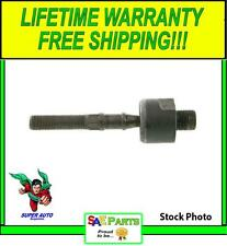 *NEW* Heavy Duty EV80210 Steering Tie Rod End Front Inner