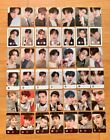 GOT7 6th Fan Meeting ONCE UPON A TIME Trading Photocards Select