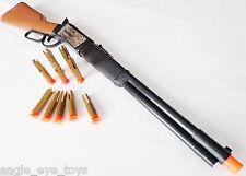 Wild West Lone Ranger Western Cowboy Dart Rifle