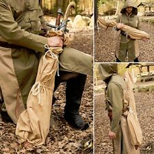 LARP Carry Bag For Swords / Axes - Ideal For Transporting To LARP Events  #SALE#