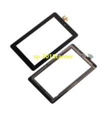 For 7 Inch Amazon Kindle Fire 5TH 5 Gen 2015 SV98LN Touch Screen Glass #SP62