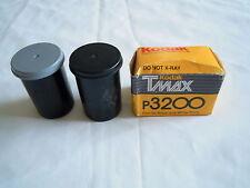 KODAK B&W TMZ135-36 3200ISO KODACOLOR GOLD 135-36 200ISO AND KDAK TMAX B&W 40