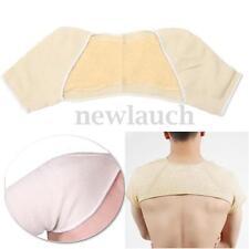 Belt Shoulder Soft Orthotics, Braces & Orthopaedic Sleeves